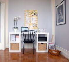 idee deco bureau idee decoration bureau professionnel 91 images peinture pour