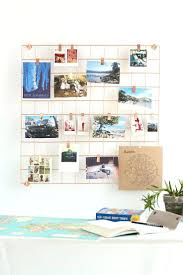 home office decorating ideas furniture wire wall square grid home office decorating ideas small spaces pretty office decor jpg