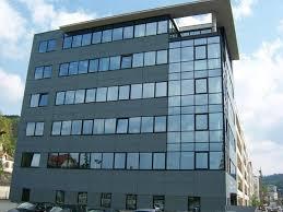 bureaux à louer 75 m besancon 25000 location bureaux besancon