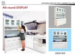 Knockdown Kitchen Cabinets Factory Price Customised Modular Fiberglass Kitchen Cabinets