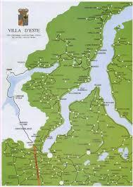 Foggia Italy Map by Como Map