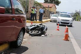 get first class solution for motorcycle accident attorney anaheim