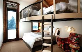 mezzanine dans une chambre chambre en mezzanine daccoration mezzanine chambre bouton source