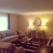 Convert Split Level To Rambler Entry Cozy Design Split Level House Interior Decorating Home Ideas Best 25