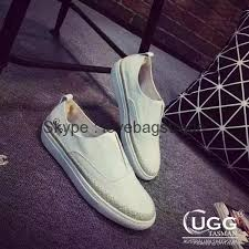 ugg shoes wholesale 2016 ugg shoes aaa summer casual shoes ugg fashion shoes
