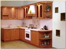 meubles de cuisines cuisines massifs production cuisines massifs vente cuisines