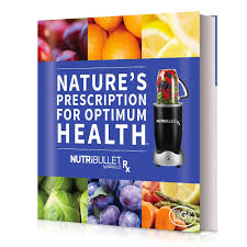 baby bullet healthy baby nutrition guide