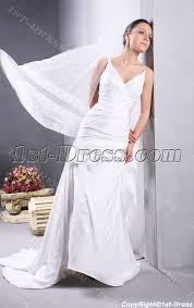 flowy wedding dresses ivory simple flowy wedding dresses 1st dress