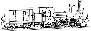Steam Locomotive Coloring Pages Steyerdorf Steam Locomotive Coloring Page Wecoloringpage by Steam Locomotive Coloring Pages