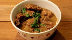 malabar cuisine malabar chicken curry malabar cuisine kerala tourism
