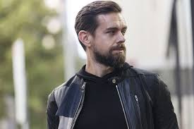 money2020 square ceo jack dorsey says people chip cards