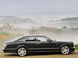 bentley houston best 25 bentley brooklands ideas on pinterest bentley car used