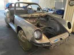 911 porsche restoration 1967 porsche 911 restoration project 1