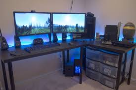 xbox one s target black friday reddit 1 31 16 battlestation gaming setup pc gaming setup and pc setup