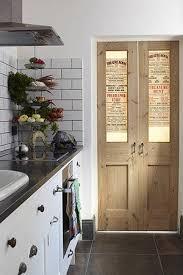 interior kitchen doors swinging closet doors roselawnlutheran