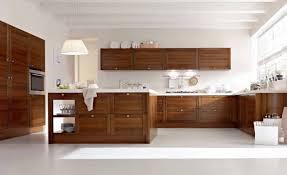 plan cuisine moderne modele de cuisine bois plan cuisine moderne cbel cuisines dans