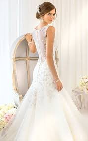 wedding dresses australia 332 best essense of australia wedding gowns images on