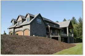 Landscape Ideas For Sloping Backyard How To Landscape A Hill 3 Ideas For Landscaping A Steep Area