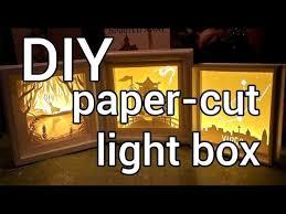 How To Make A Light Curtain Best 25 Diy Light Box Ideas On Pinterest Photo Light Box Diy