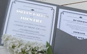 dorset wedding stationery created exclusively for you with love