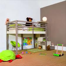 ikea kids loft beds ikea decors pinterest ikea kids lofts