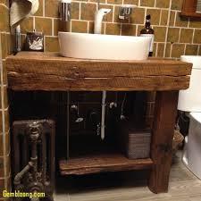 bathroom cabinets near me bathroom custom bathroom cabinets elegant custom bathroom vanities