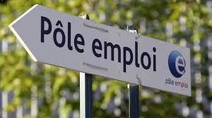 siege pole emploi grève à pôle emploi la nouvelle organisation va isoler davantage