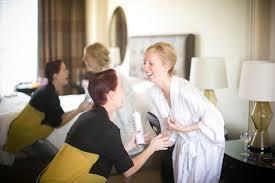 Las Vegas Hair And Makeup Wedding Stylists Andrea Eppolito Events Las Vegas Wedding Planner Super Luxe