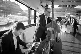 orchestre jazz mariage choisir un groupe jazz