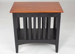 ethan allen end tables brilliant cherry ethan allen end table ytsejamr lumberjocks ethan
