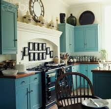 the 25 best turquoise kitchen cabinets ideas on pinterest