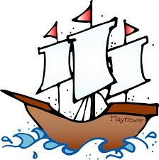 mayflower clipart the cliparts databases