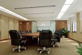 conference room designs meeting room design google 検索 meeting room pinterest