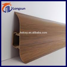 Homebase Laminate Flooring Homebase Mdf Floor Decorative Pvc Skirting Base Board Buy Pvc