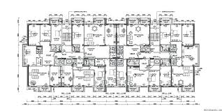 floor plans free download residential building plans residential building floor plan