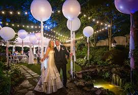 outdoor party tent lighting i do 10 wedding lights ideas you must see tent lighting wedding