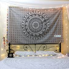 tapestry online wall hanging tapestry shopping at