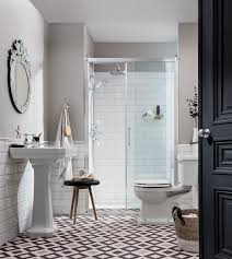 25 best ideas about big bathrooms on best 25 bathroom ideas on moroccan with