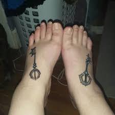 christian lucca tattoo silk city tattoo 19 reviews tattoo 7 garfield ave hawthorne