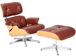 decor imitation eames lounge chair eames lounge chair replica