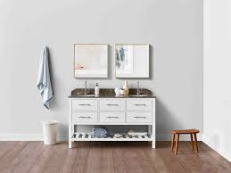 blog new bathware by vanity by design