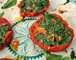 50 more vegetarian main dishes 17 vegetarian main dishes you should make this summer recipes