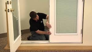 Exterior Door Threshold Replacement by Top French Door Threshold U2014 Prefab Homes Andersen French Door