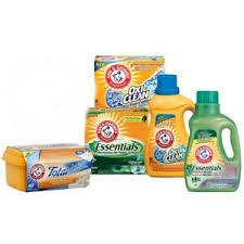 detergents super valu jamaicasuper valu jamaica