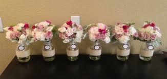 jar arrangements now this is vintage m 3 j i think i would put the labels on the