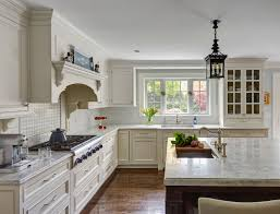 kitchen fabulous kitchen layout ideas new kitchen designs