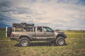long travel images All pro long travel kit all pro off road jpg