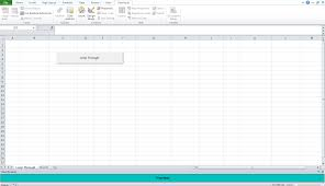 excel copy and paste data from multiple workbooks to a worksheet