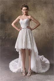 tea length wedding dresses uk tea length wedding dresses bridal gowns hitched co uk