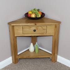 corner table for living room emejing corner tables for living room gallery mywhataburlyweek com